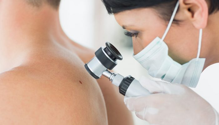 dermatovenerologiya